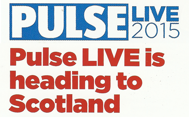 Pulse Live 1
