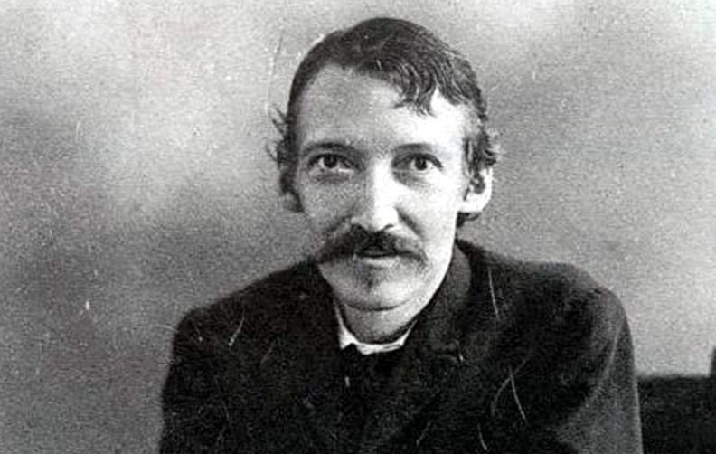 RLS 1893