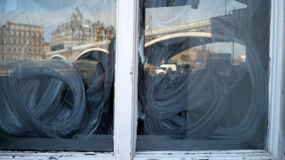window010