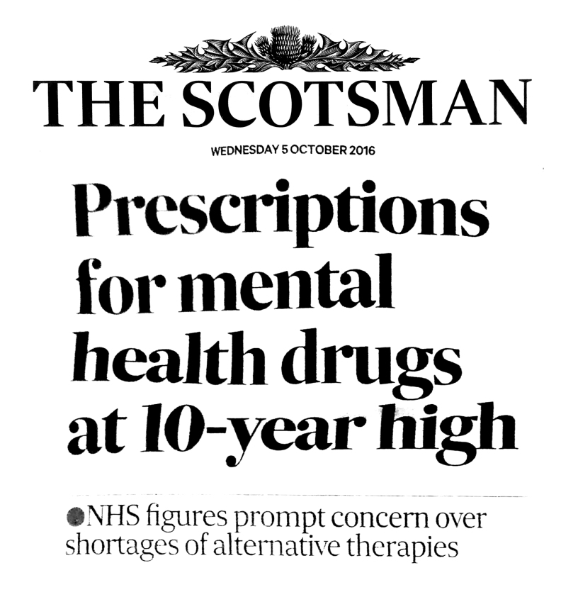 prescriptions-for-mental-health-drugs-10-year-high-nhs-scotland-2016-a