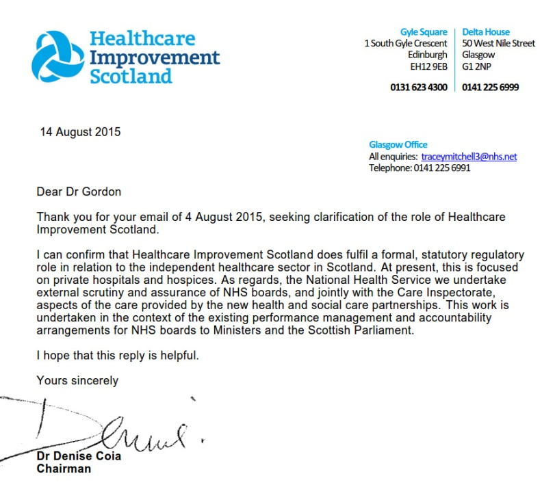 Regulation-of-NHS-Scotland-by-Dr-Coia