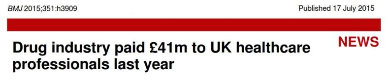 41 million