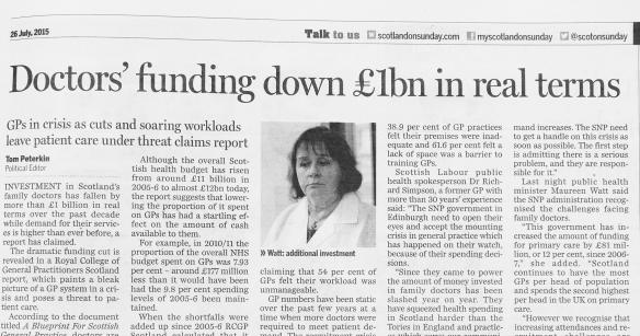 GP funding 26 July 2015 (2)