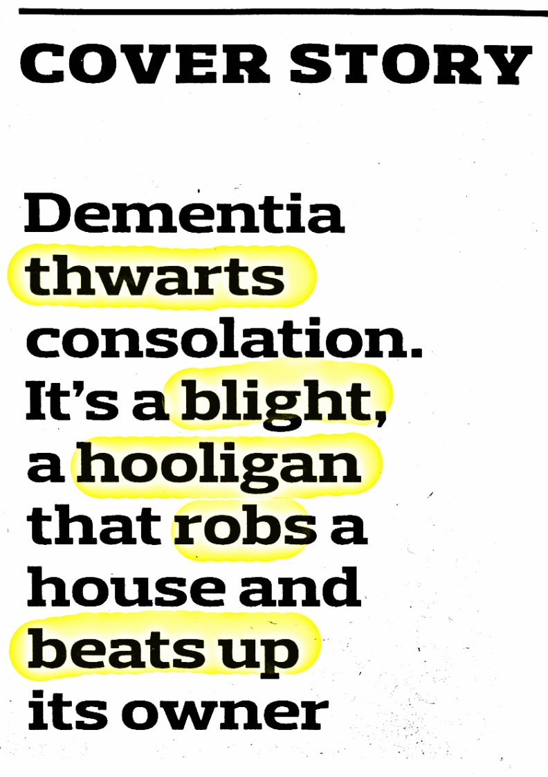 The art of losing our minds (Observer July 2015) (9)