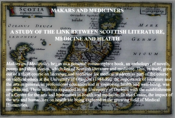 001-Makars-&-Medicinersa