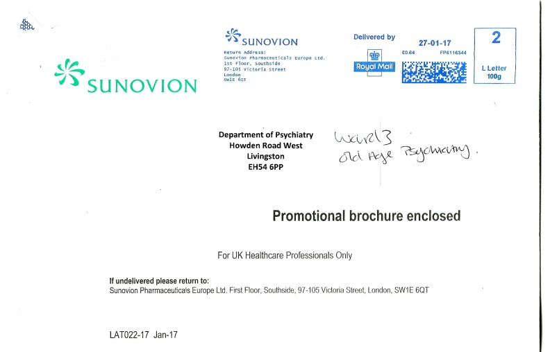 envelope-latuda-promotion-sunovion-feb-2017