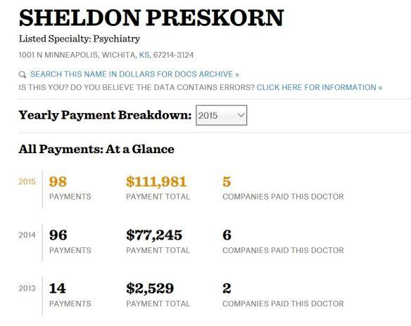 sheldon-preskorn-2