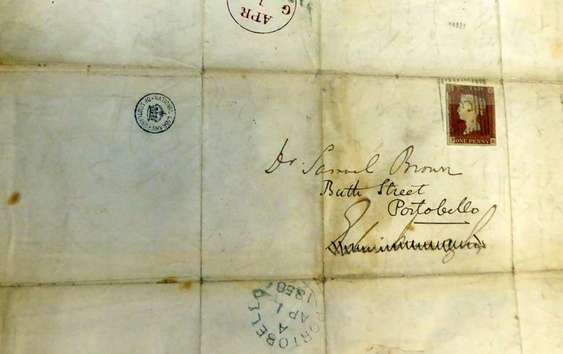 Dr-Samuel-Brown-archive-(3)