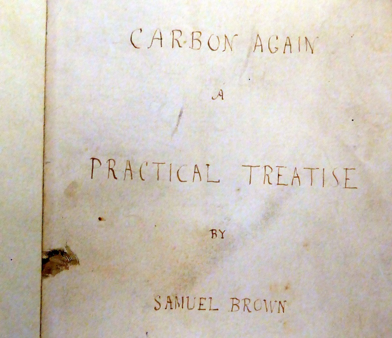 Dr-Samuel-Brown-archive-(8)