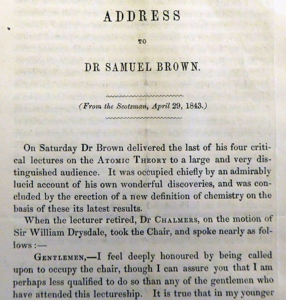Dr-Samuel-Brown-archive-(9)