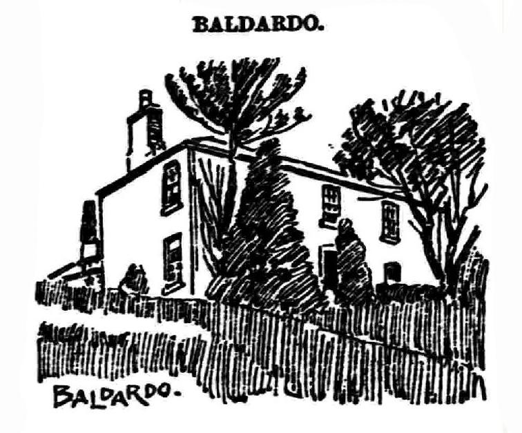 Baldardo,drawn 1895