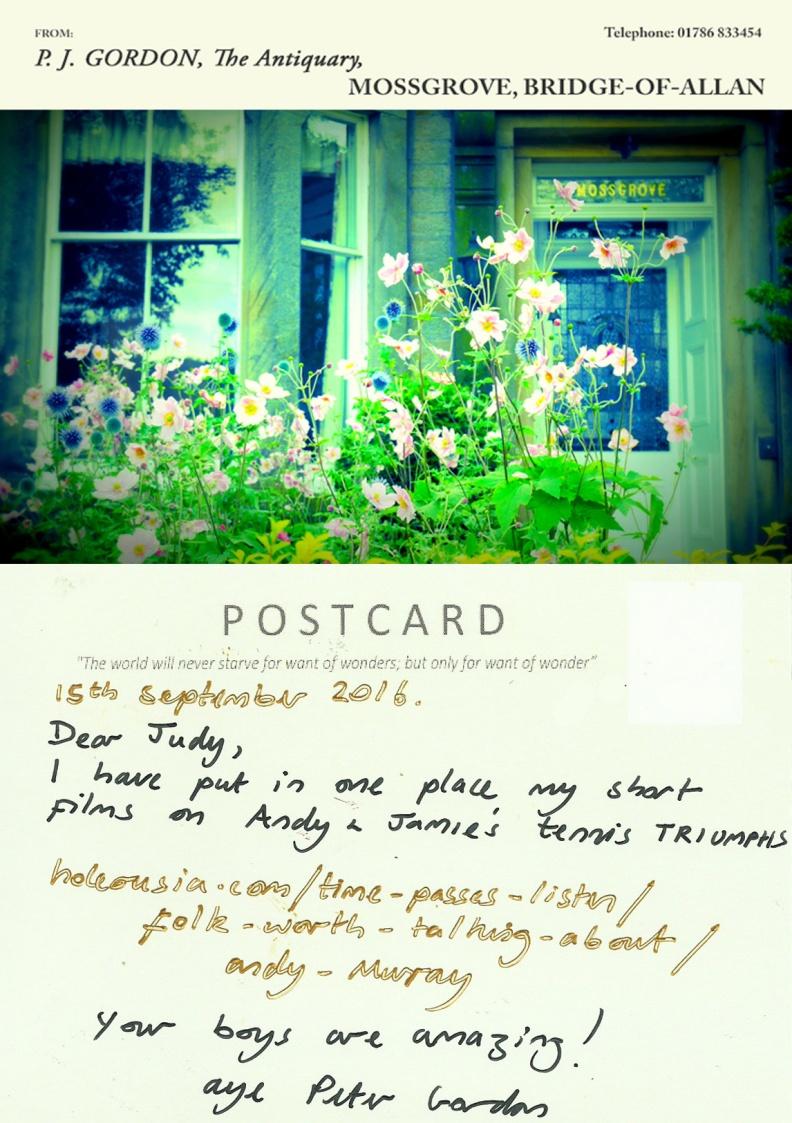 card-to-judy-murray-15-sept-2016