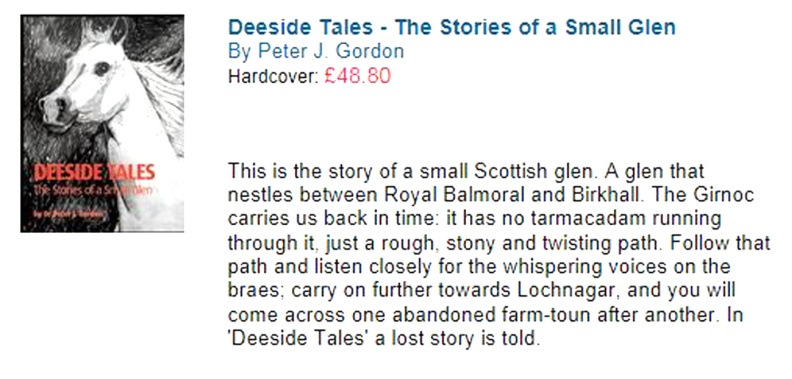 Deeside-Tales-published---Dec-2012