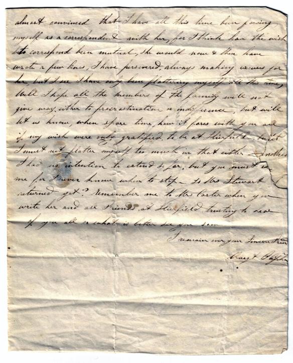 Dr John S Rutherford 30 June 1832 (2)