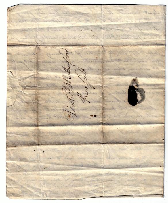 Dr John S Rutherford 30 June 1832 (3)