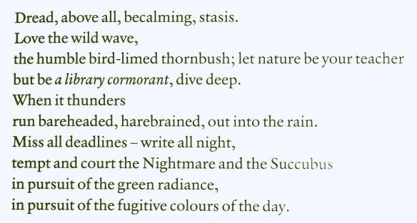 Fugitive Colours by Liz Lochhead (33)