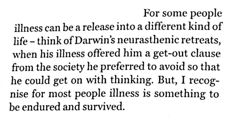 Gavin Francis (77)