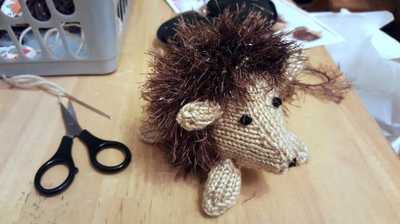 hog-knit