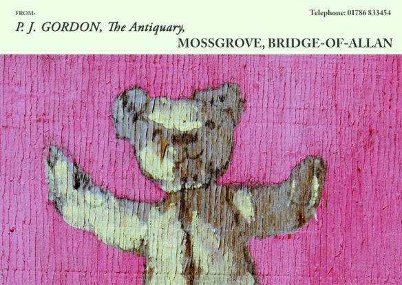 Mossgrove postcard 6