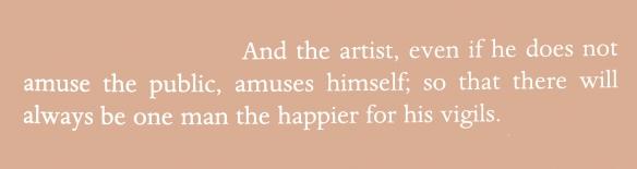 RLS quote 011