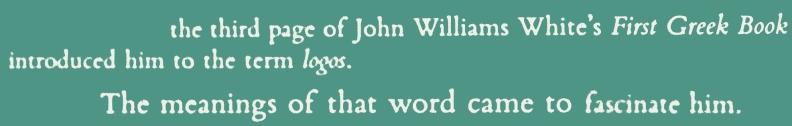 T S Eliot (11)