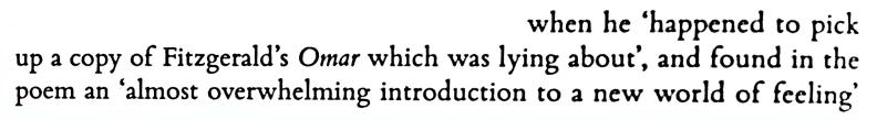 T S Eliot (21)