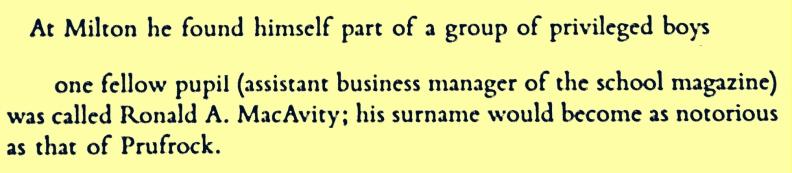 T S Eliot (22)