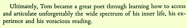 T S Eliot (34)