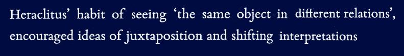T S Eliot (40)