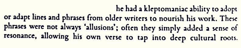 T S Eliot (49)