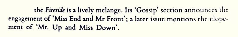 T S Eliot (5)