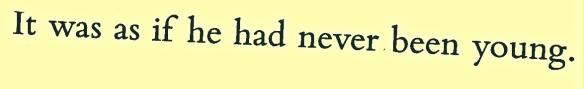 T S Eliot (57)