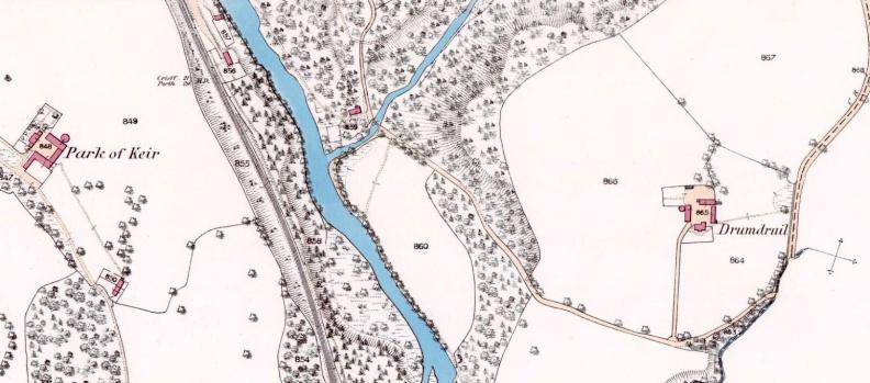 1866-drumdruil-map1