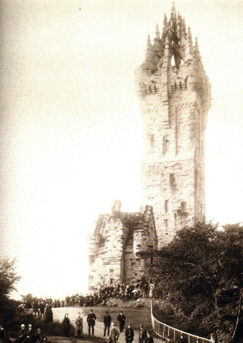 1890s-visitors