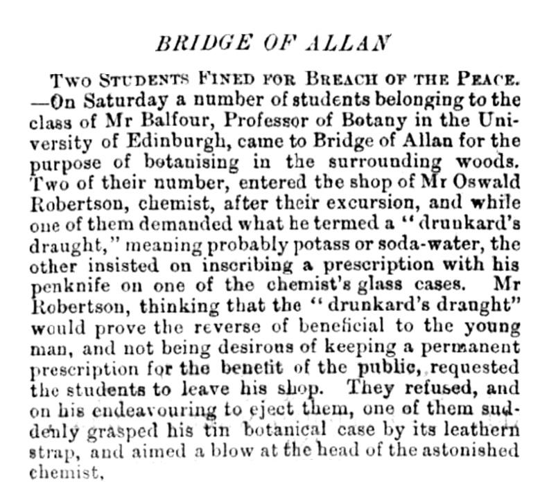 25-july-1874a