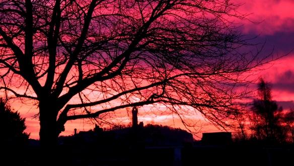 3rd-jan-2002-wallace-sunrise
