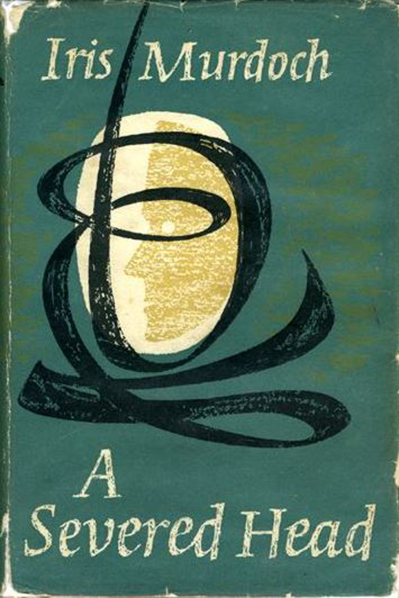 a-severed-head-iris-murdoch