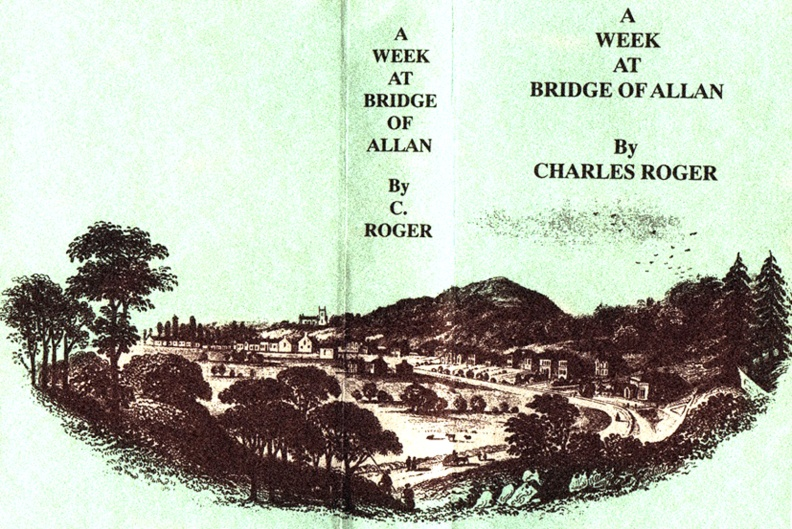 a-week-at-bridge-of-allan