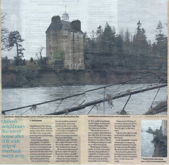 abergeldie-castle-in-scotsman-4-jan-2016a