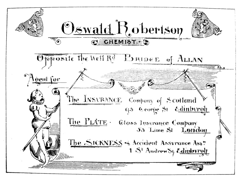 advert-for-oswald-robertson