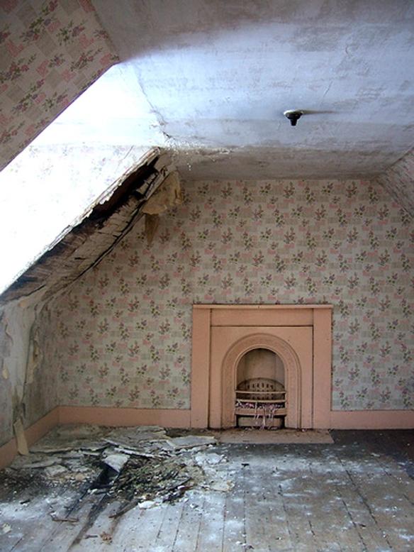 Bedroom Bovaglia