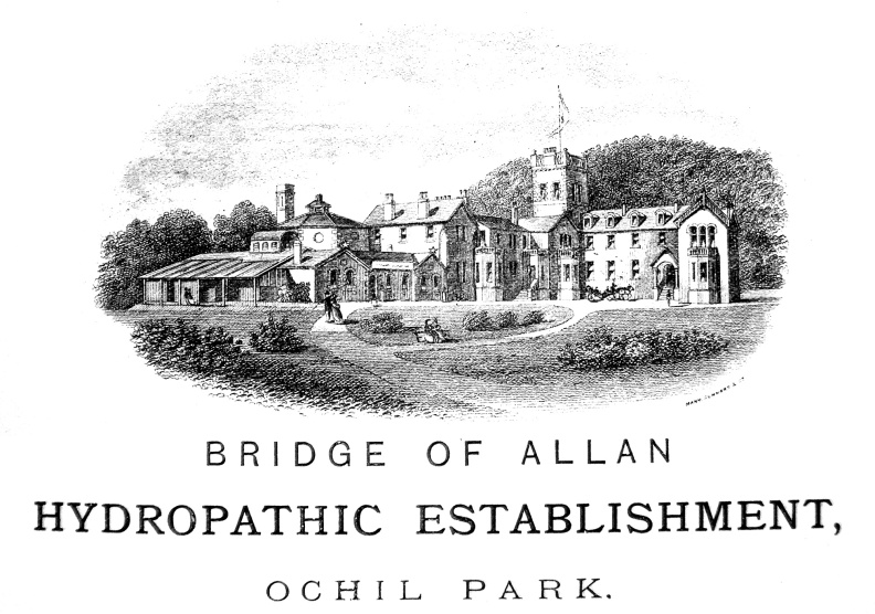 bridge-of-allan-hydropathic