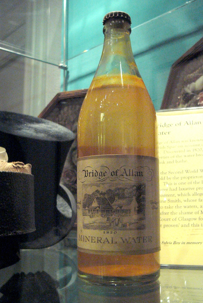 bridge-of-allan-mineral-water-1820