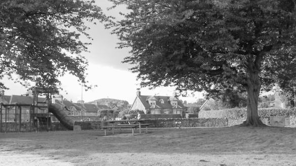 bridge-of-allan-playpark-2002