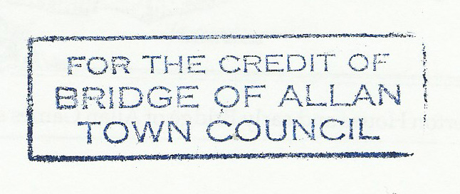 bridge-of-allan-stamp1
