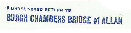 bridge-of-allan-stamp2