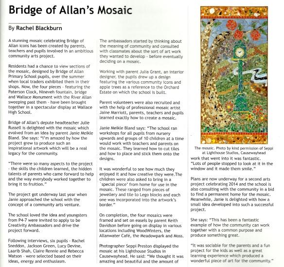 bridge-of-allans-mosaic-winter-2013