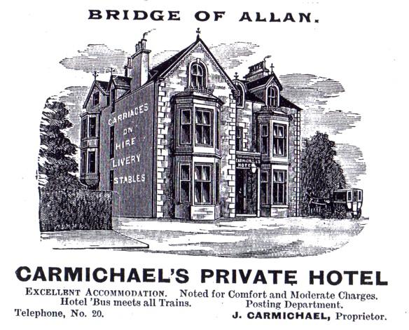 carmichaels-hotel