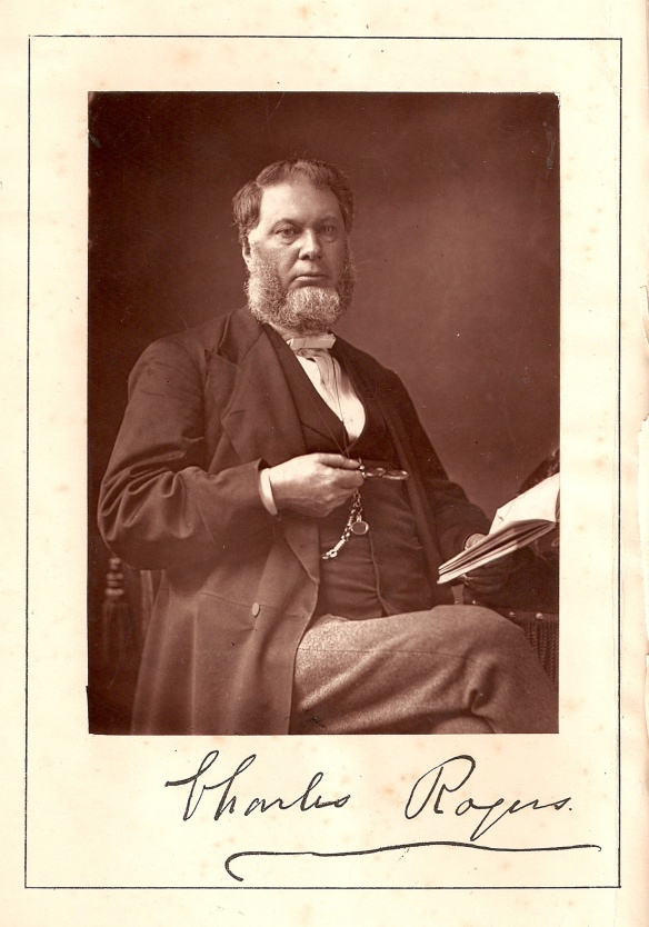 charles-rogers-portrait-and-signature