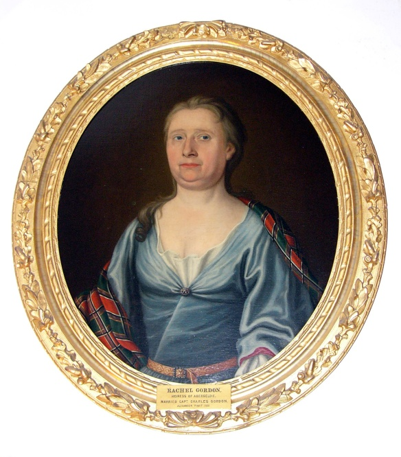 copy-of-rachel-gordon-1723
